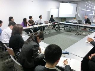 eラーニング会議2