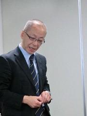 eラーニング田中先生