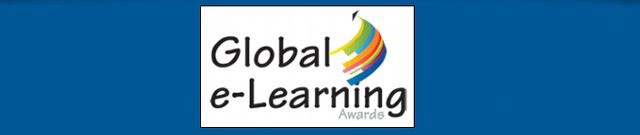 global elearning awords