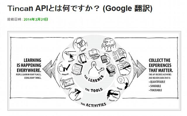 elearning_google