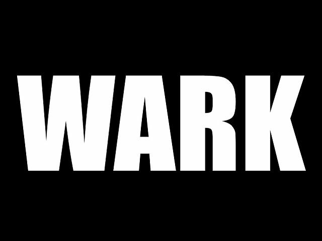 wark_promo02