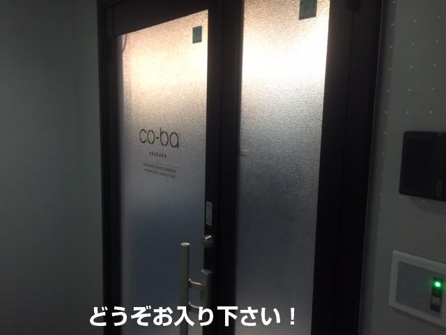 dododo08